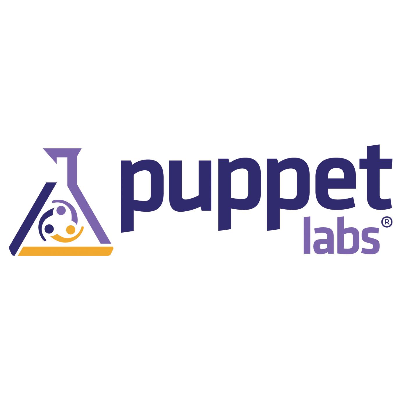 Puppet: Module Creation