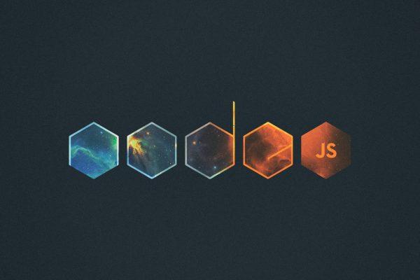 Node.js Introduction