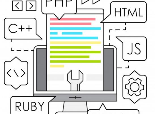 PHP Development Environment
