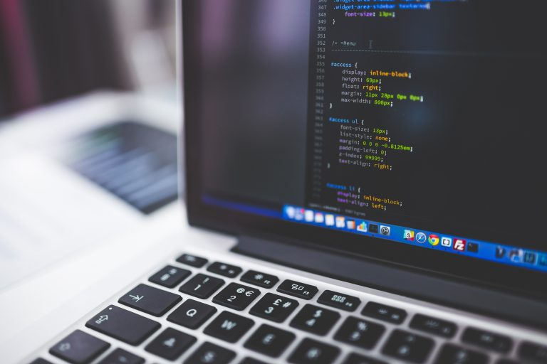 Events for software developers