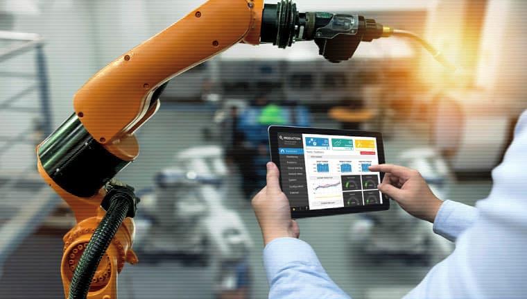 AI Will Impact Employment